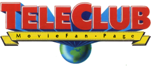TeleClub MovieFan-Page • www.tcpower.de